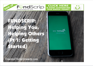 fundscrip blog photo