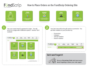 fundscrip ordering pg 1 blog