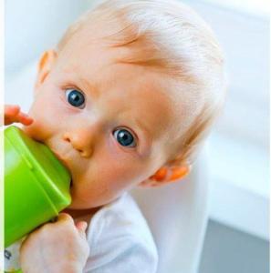 Best Buy Baby Samplers Club ~ Canada