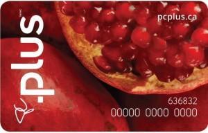 FREE 5000 PC Plus Points ~ Canada