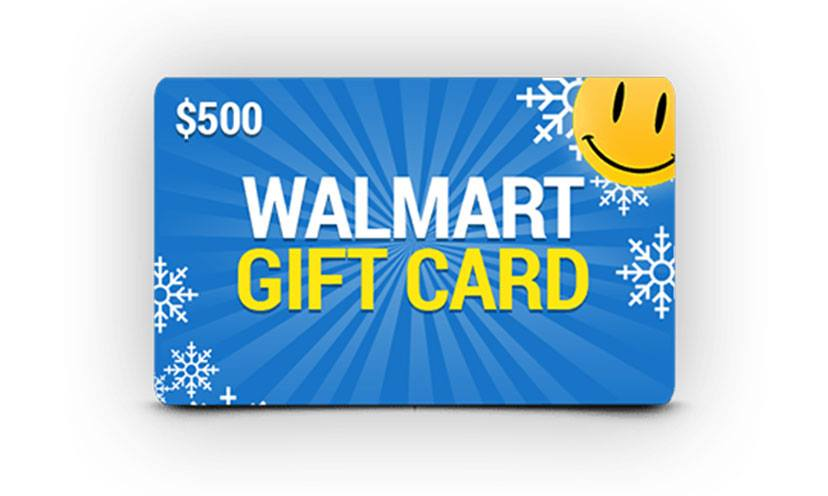 Win a 50000 walmart gift card from varagesale canada free stuff enter for your chance to win a free 50000 walmart gift card when you sign up with varagesale negle Gallery