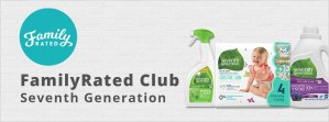 Free Family Sample Packs Opportunity From Family Rated Club!