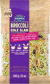 Mann's - Broccoli Cole Slaw