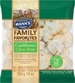 Mann's Family Favorites - Cauliflower Florets