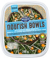 Mann's Nourish Bowls - Butternut Kale Risotto