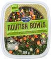 Mann's Nourish Bowls - Southwest Chipotle