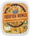 Mann's Nourish Bowls - Sesame Sriracha