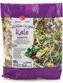Western Family - Kale Salad Kit