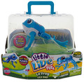 Lil' Frog Lily Pad toys