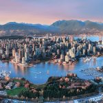 Win an All-Inclusive Trip For Two to Vancouver!