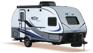 Win a New Keystone Outback ROV Camper Prize Pack!