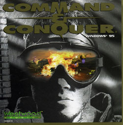 Command and Conquer Gold Free Game Download - Worldwide