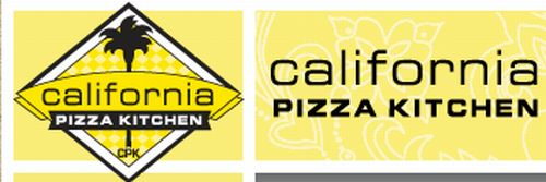 California Pizza Kitchen CPKids Birthday Club Free CPKids Meal During Birthday Month - US