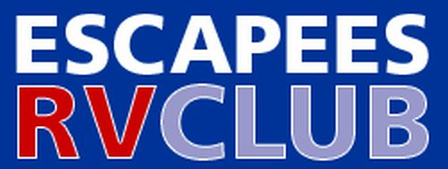 Escapees RV Club Free Sample Issue of Escapees Magazine for RVers