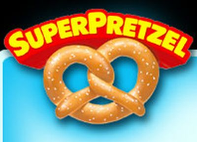 Superpretzel Free Product Coupons - Canada and US