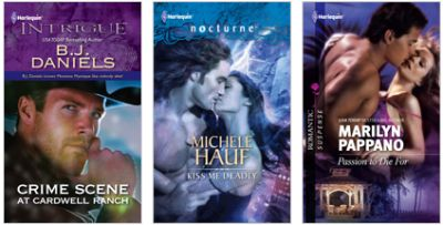 18 Free Harlequin Romance eBooks for Free to Download - Worldwide