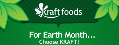 Free Nabob Coffee When You Buy Any 3 Participating KRAFT Products or Free Cadbury Dairy Milk When You Buy any 2 Participating KRAFT Products - Canada