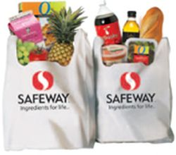 image regarding Safeway Printable Coupons identify Safeway Printable Cost-free Coupon in the direction of Help you save $10 off $50 Grocery