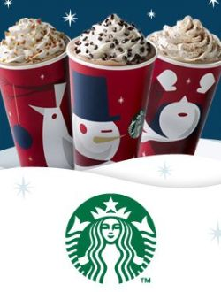 Amazon Local Get $10 Starbucks Card eGift Plus 20% off Regularly Priced Purchases through December 31, 2012 - US