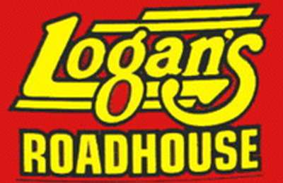 Logan's Roadhouse Free Printable Coupon for a Free Appetizer - Exp. March 28, 2014