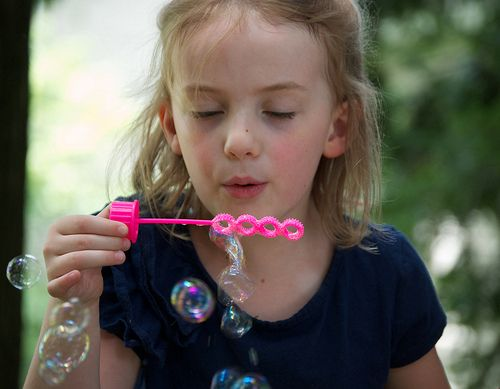 10 Frugal, Fun Summer Activities for You and Your Kids