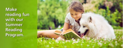 TD Bank Summer Reading Program for Grades K-5 for $10 Free in Young Saver Account - Exp. August 31, 2014 US