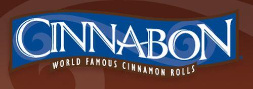 Cinnabon Free Minibon Cinnamon Roll and Special Birthday Present - US