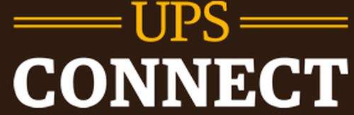 UPS CONNECT Free 1-Year Membership to Save 20% on Shipping
