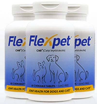 flexpet