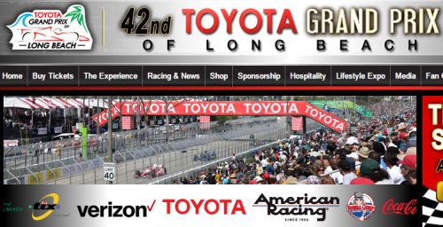 free friday grand prix tickets