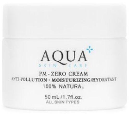 AQUA+ Skincare Face Cream