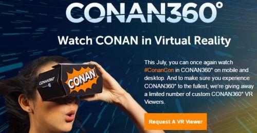 conan360