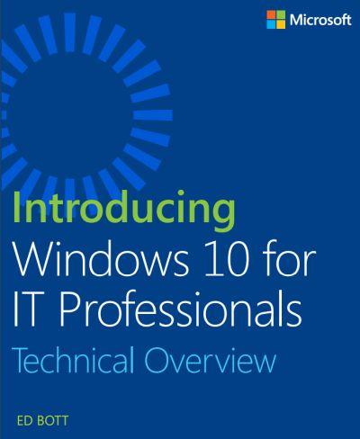 Microsoft Developer Network eBooks on Windows, Office and SharePoint