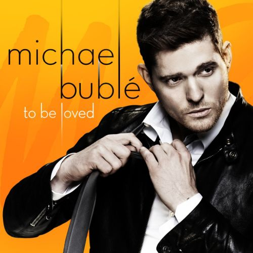 Michael Bublé To Be Loved Album Google Play