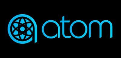 Atom Tickets Android  iOS App Movie Tickets
