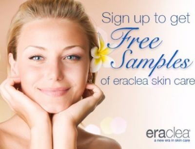 eraclea Skincare