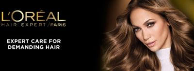 L'Oreal Paris Free Shampoo and Conditioner Sample - US