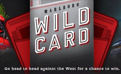 Marlboro Vote for the Ultimate Adventure and Unlock Weekly Prizes - Legal Smoking Ages, US