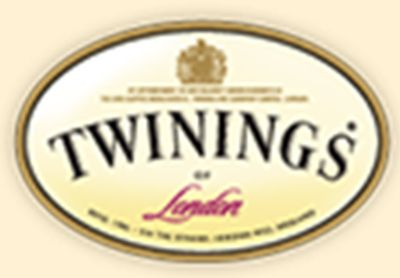 Twinings of London Three Free Tea Sample Pack - US