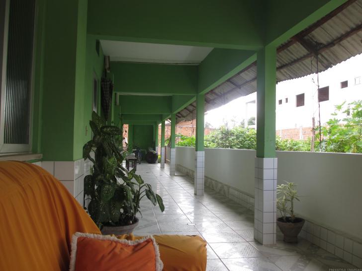 IMG_0877