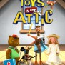 Toys In The Attic Freestyle Digital Media