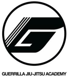 Guerrilla Jiu Jitsu