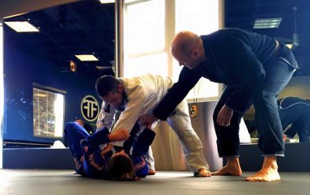 freestyle-martial-arts-academy-reno-BJJ
