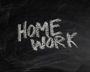 homework-freestyle-martial-arts-academy-reno