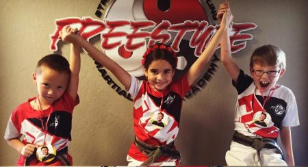 freestyle-martial-arts-academy-reno-kids-martial-arts