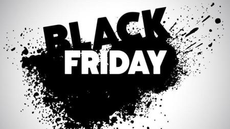 black-friday-sale-freestyle-martial-arts-academy