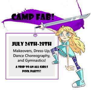 freestyle-martial-arts-reno-girls-summer-camp