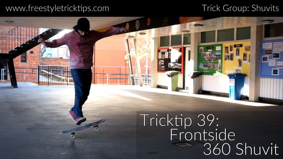 Frontside-360-Shuvit-Featured-Image