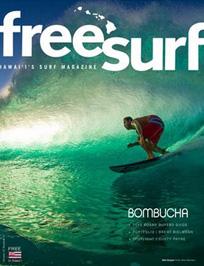 bombucha-cover