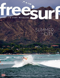 freesurf-summer-in-the-city